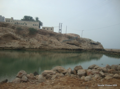 Wadi Tiwi2