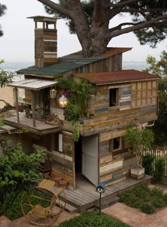 treehouse.phil
