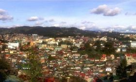 Baguio City2