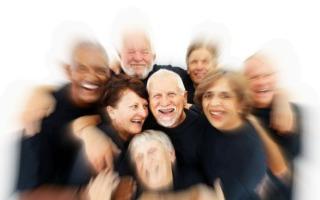 Older_People_Laughing2