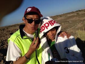 PLB & ME
