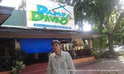 Dampa Davao.solo