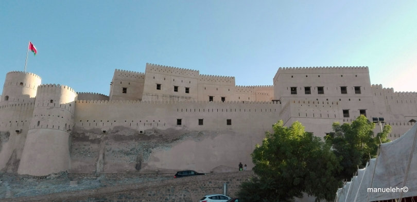 41-the-fort