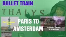 Paris to Amsterdam.Wall.jpg