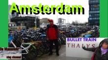 Holland.Movie_Wall.jpg